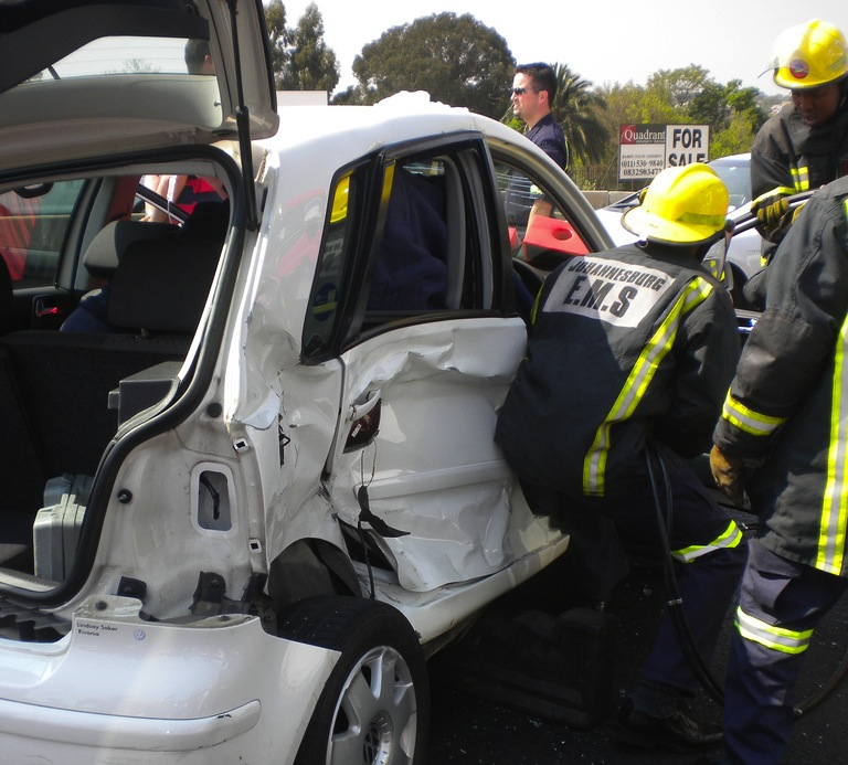 What Will A Lawyer Ask Me About My Motor Vehicle Accident