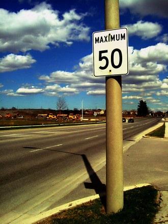 maximum-50