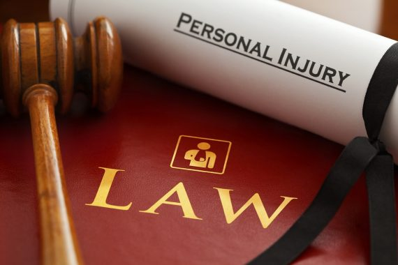 Do I Need a Lawyer? Deciding whether or not to retain legal counsel for your motor vehicle accident injury claim
