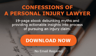 Calgary Personal Injury Lawyers & MVA Lawyers - Zhivov Law
