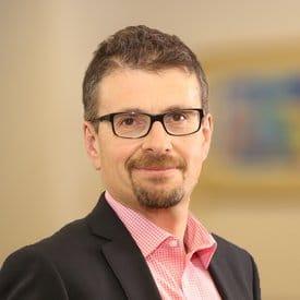 Vladimir Zhivov - Calgary personal injury lawyers