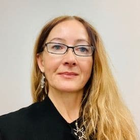 Angie Mijalska - Calgary personal injury lawyers