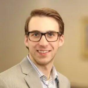 Mark MacDonald, personal injury lawyer profile